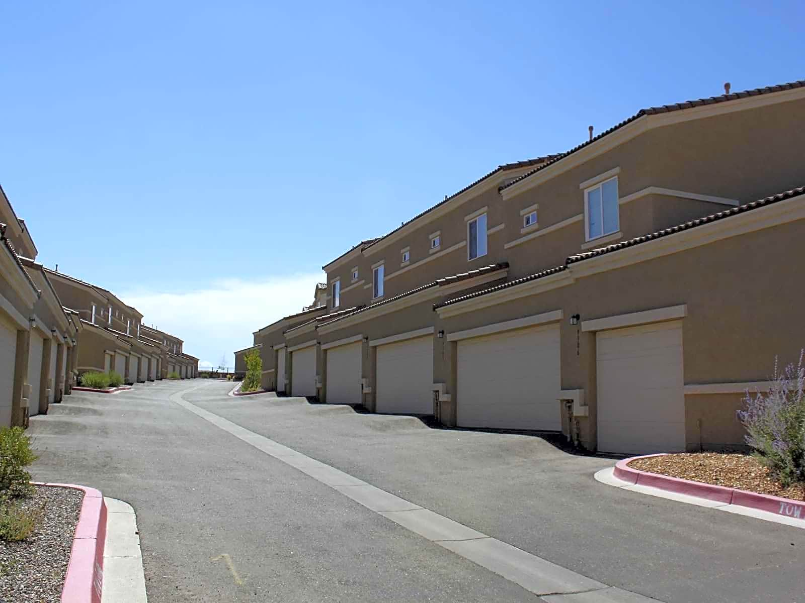 Diamond Mesa for rent in Albuquerque