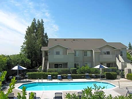 Photo: San Jose Apartment for Rent - $1350.00 / month; Studio & 1 Ba