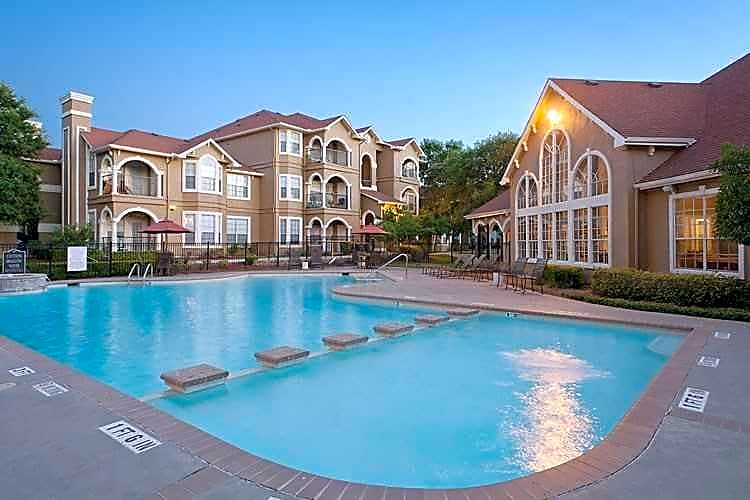 Pet Friendly Apartments In San Marcos TX Pet Friendly Houses For Rent
