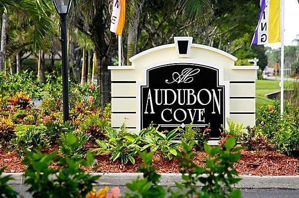 Audubon Cove for rent in Fort Myers