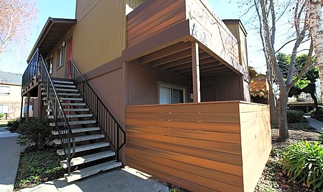 Photo: Hayward Apartment for Rent - $2145.00 / month; 3 Bd & 2 Ba