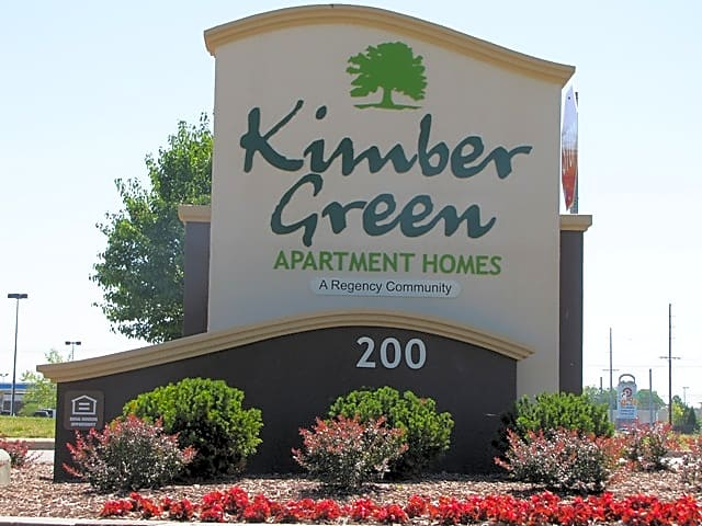 Photo: Evansville Apartment for Rent - $974.00 / month; 3 Bd & 1 Ba