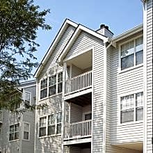 Photo: Columbia Apartment for Rent - $1765.00 / month; 3 Bd & 2 Ba