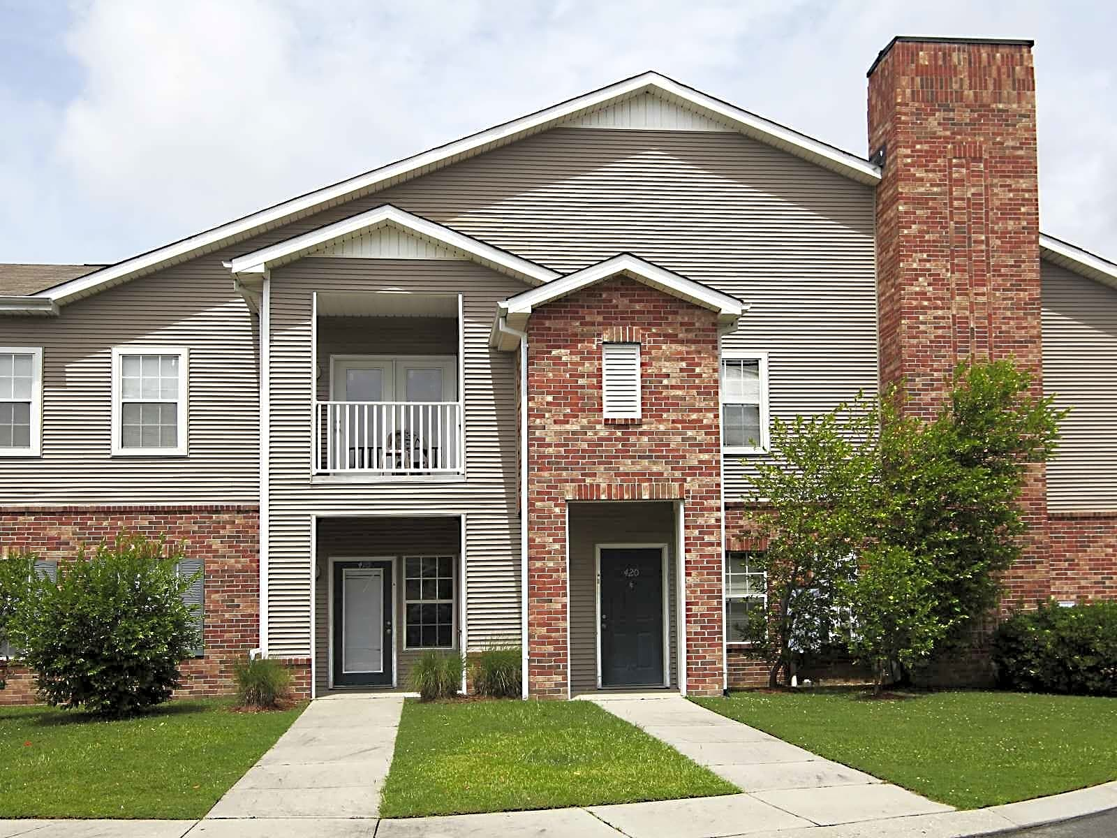 Apartments for Rent in Gulfport MS | Apartments.com