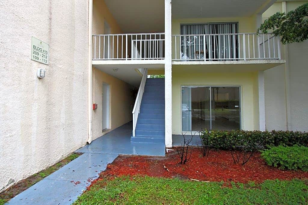 Condo for Rent in West Palm Beach