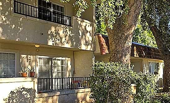 apartments and houses for rent in chico