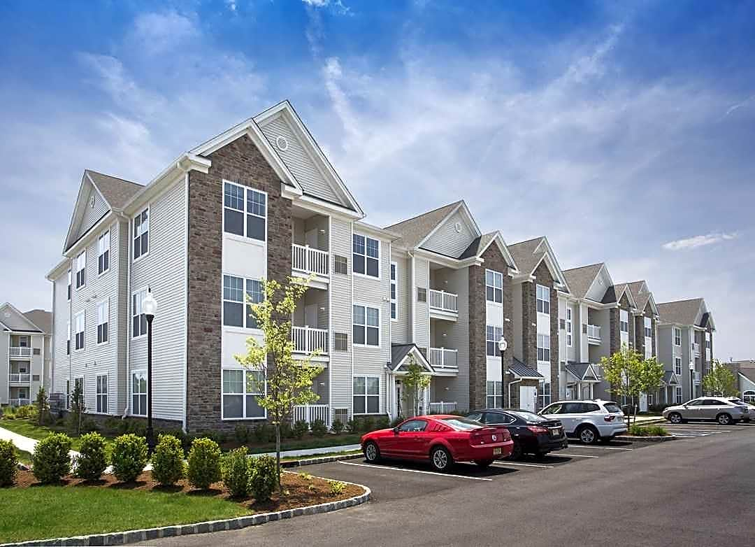 Apartments For Rent near Monmouth University (Monmouth ...