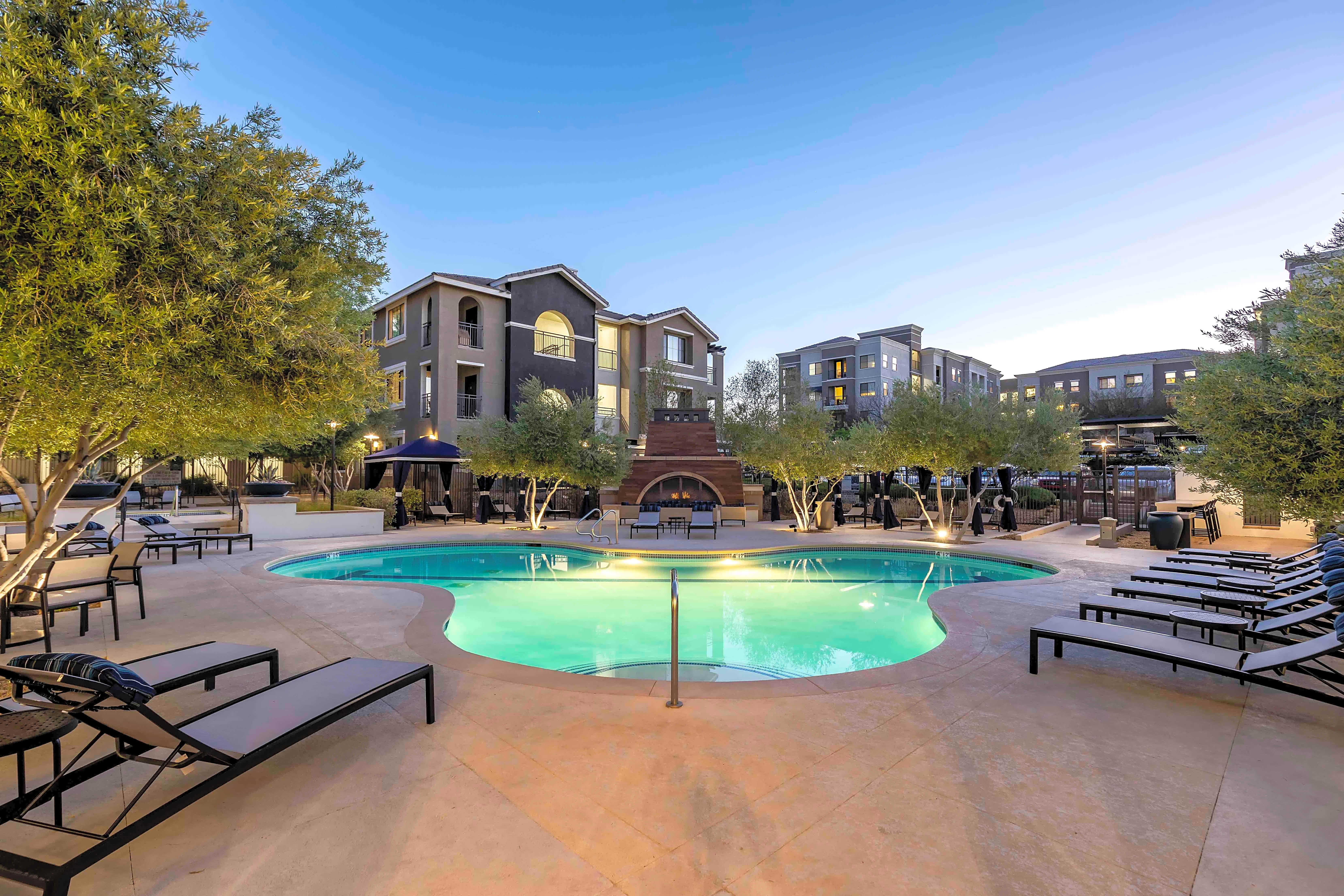Apartments Near Arkansas Mountain Trails and Mountain Gate for Arkansas Students in , AR