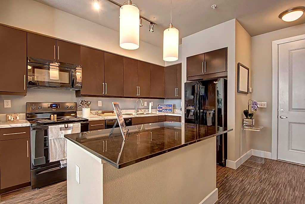 Apartments Near TCC Enclave At Brookside for Tulsa Community College Students in Tulsa, OK