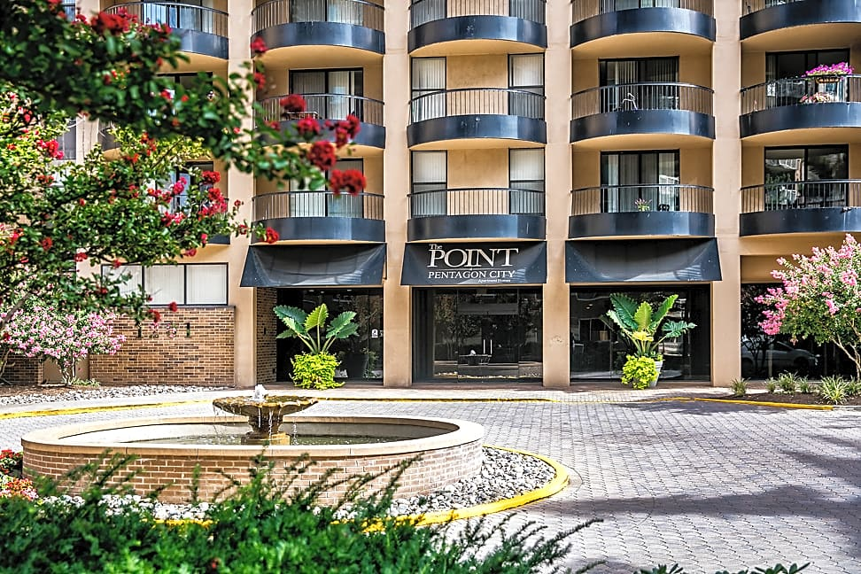 Crystal Spring Apartments Silver Spring Md