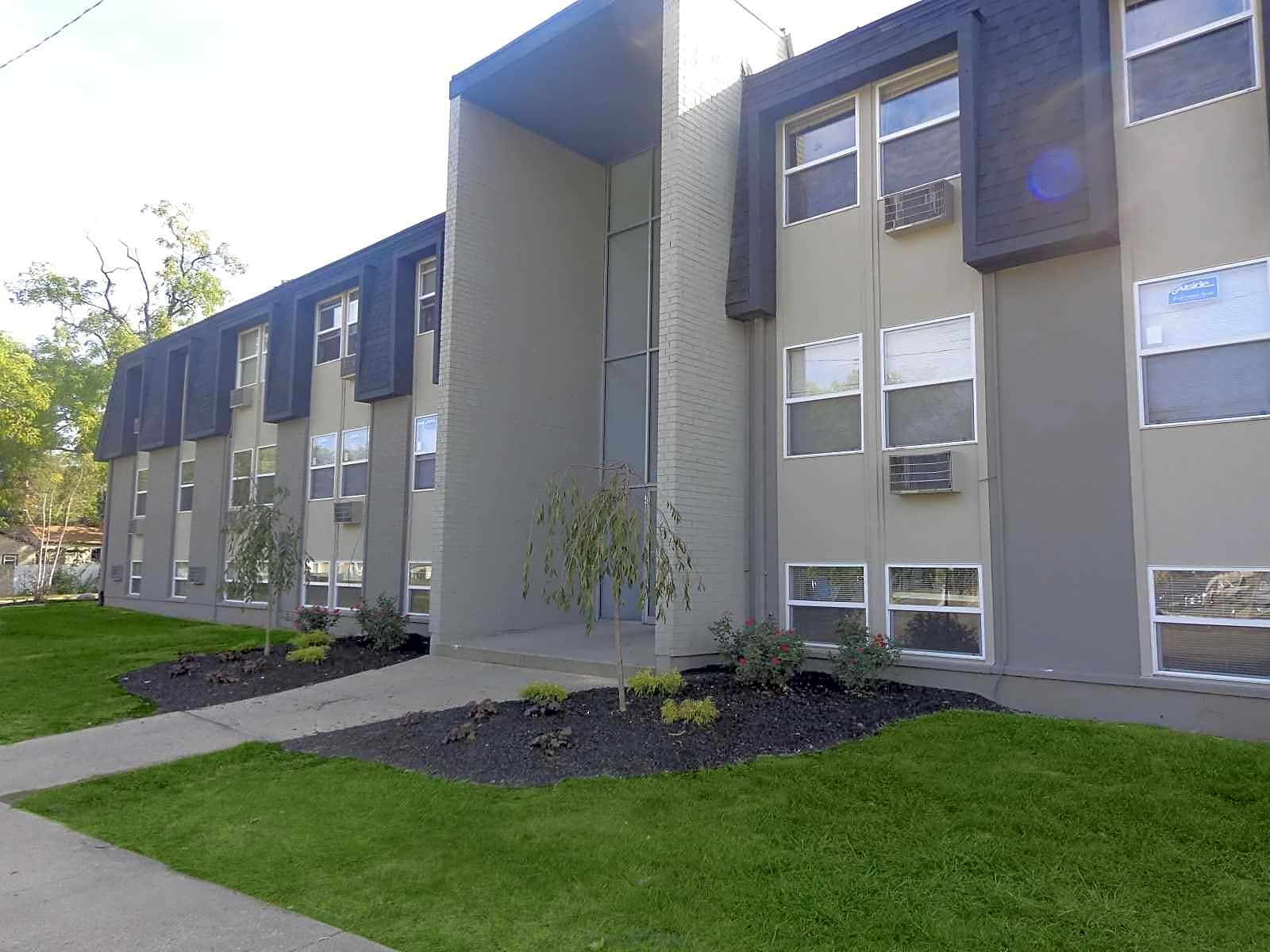 Photo: Fairborn Apartment for Rent - $550.00 / month; 2 Bd & 1 Ba
