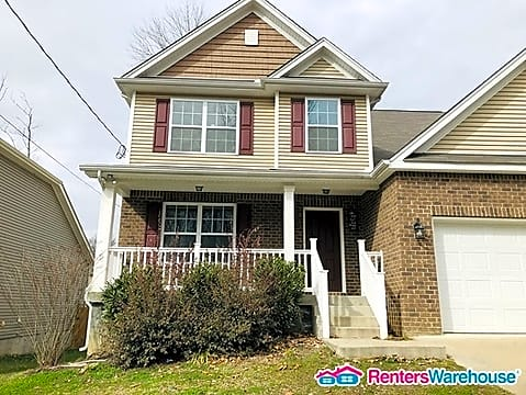 House for Rent in Antioch