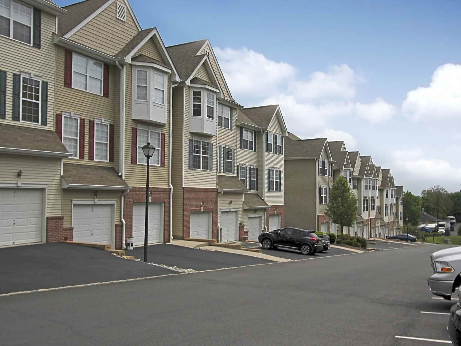 Awesome Lebanon NJ Houses For Rent Apartments