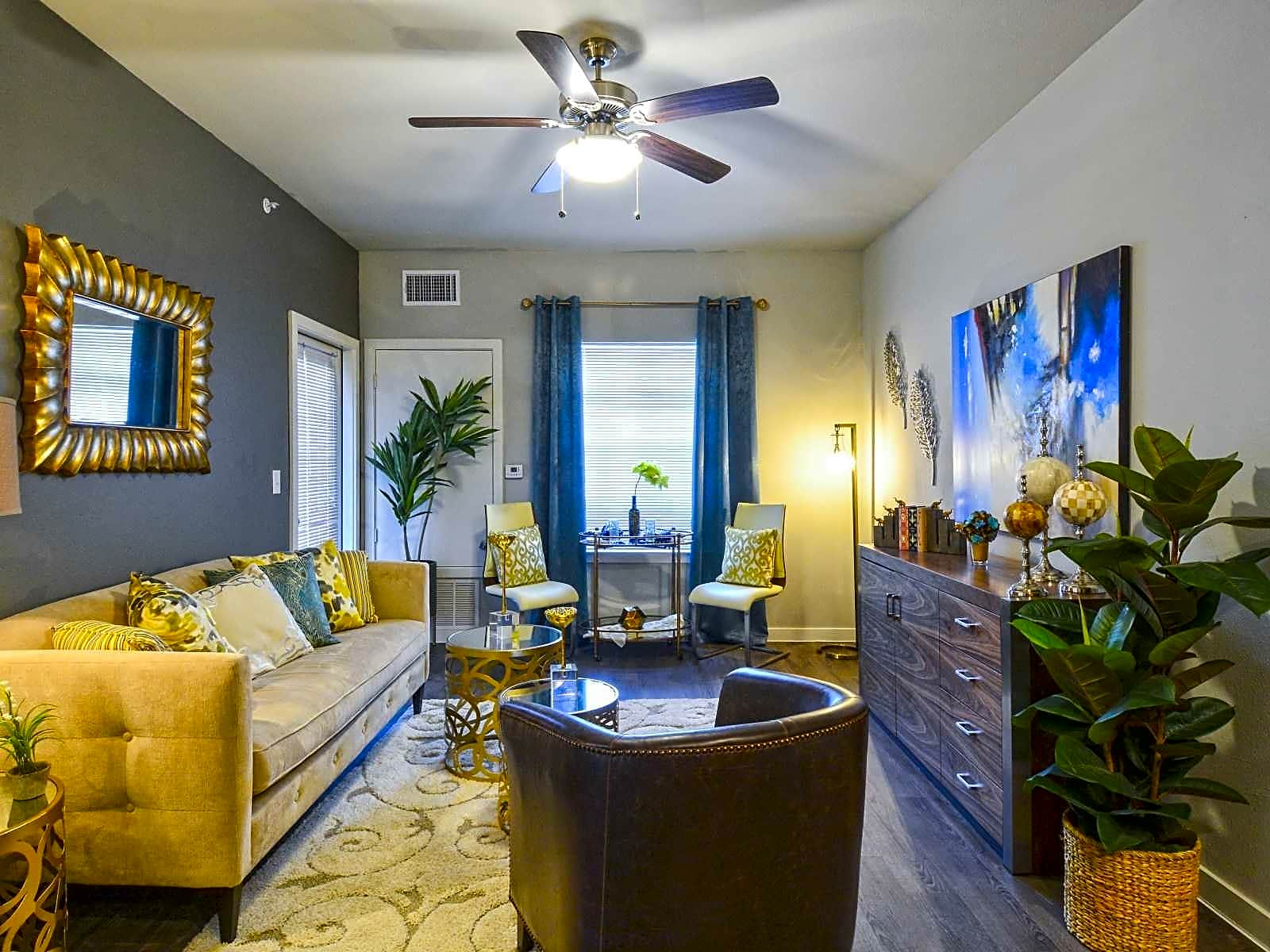 Apartments Near MCC Vantage at Waco for McLennan Community College Students in Waco, TX