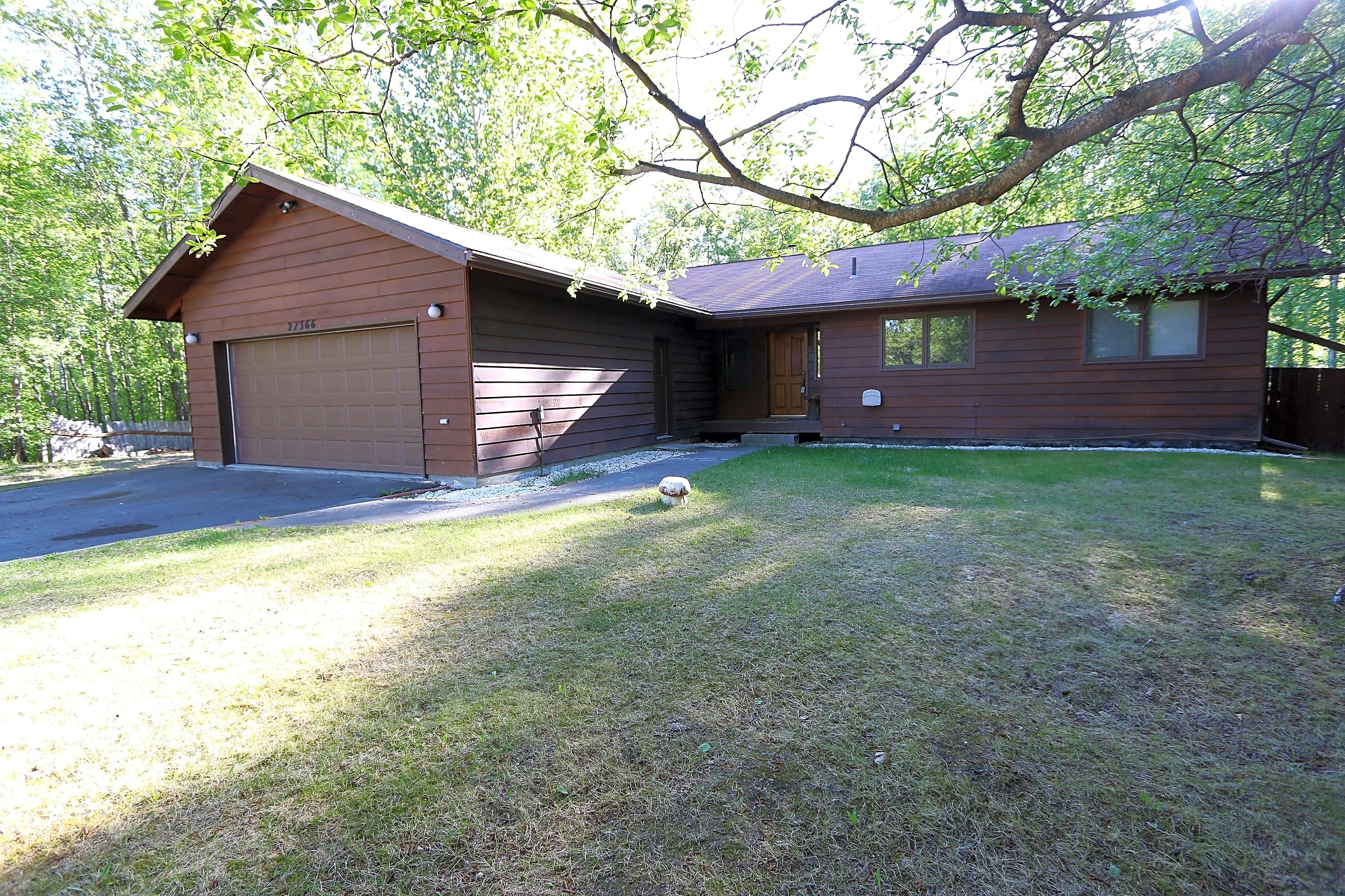 House for Rent in Chugiak