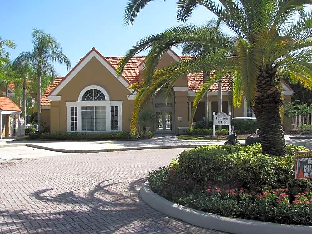Awesome West Palm Beach Fl Houses For Rent Apartments Page 7
