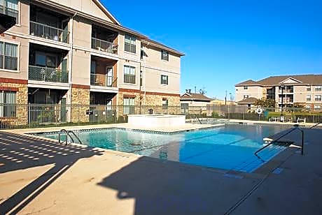 Photo: Pasadena Apartment for Rent - $589.00 / month; 1 Bd & 1 Ba