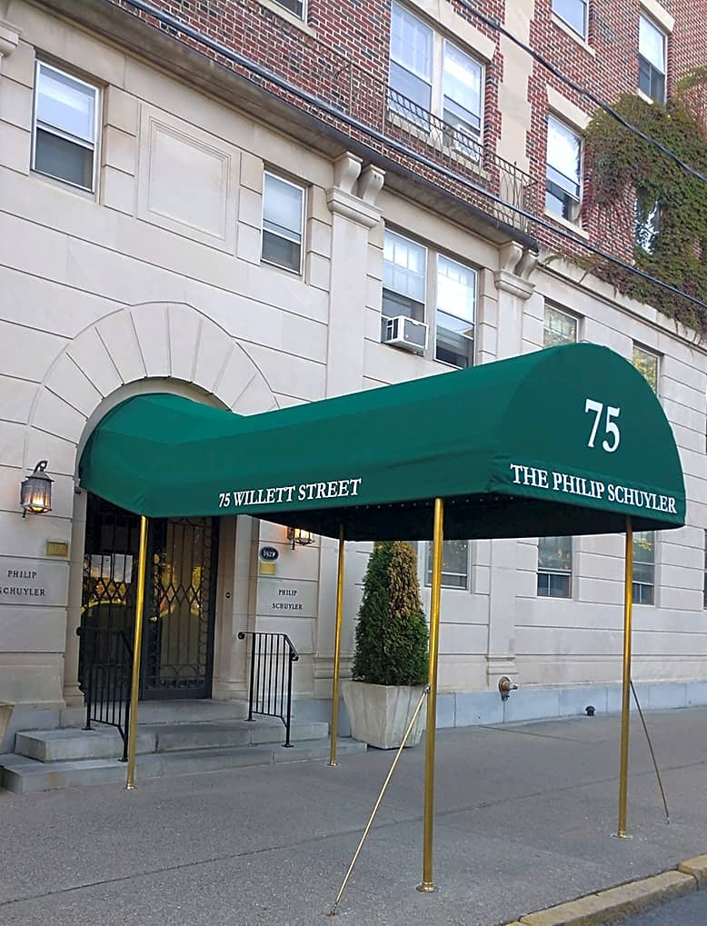 Apartments Near ACP Philip Schuyler for Albany College of Pharmacy Students in Albany, NY