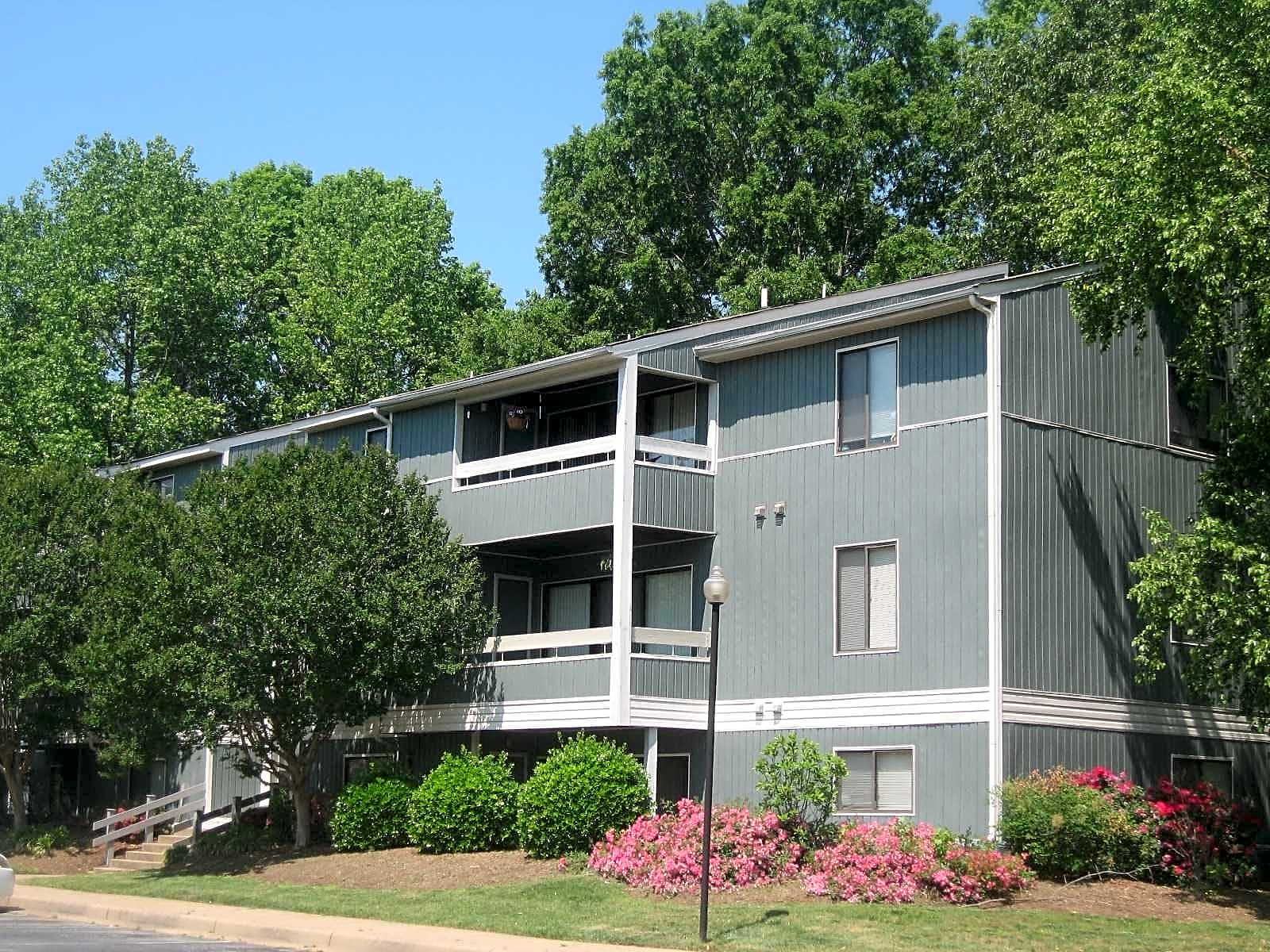 Furnished Apartments For Rent In Newport News Va