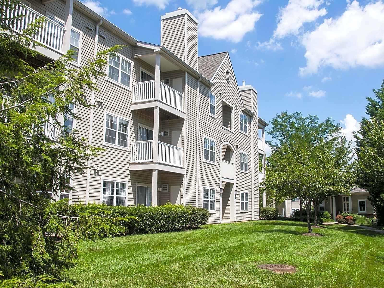 Apartments And Houses For Rent In Frederick