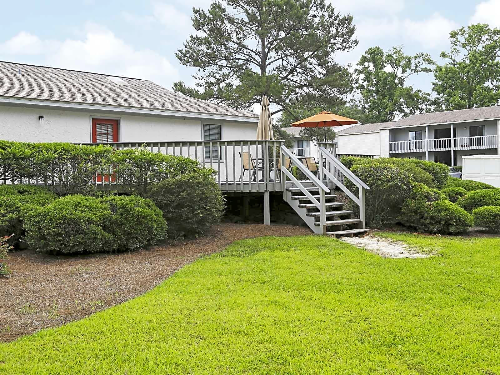 kessler point apartments garden city ga 31408 87920