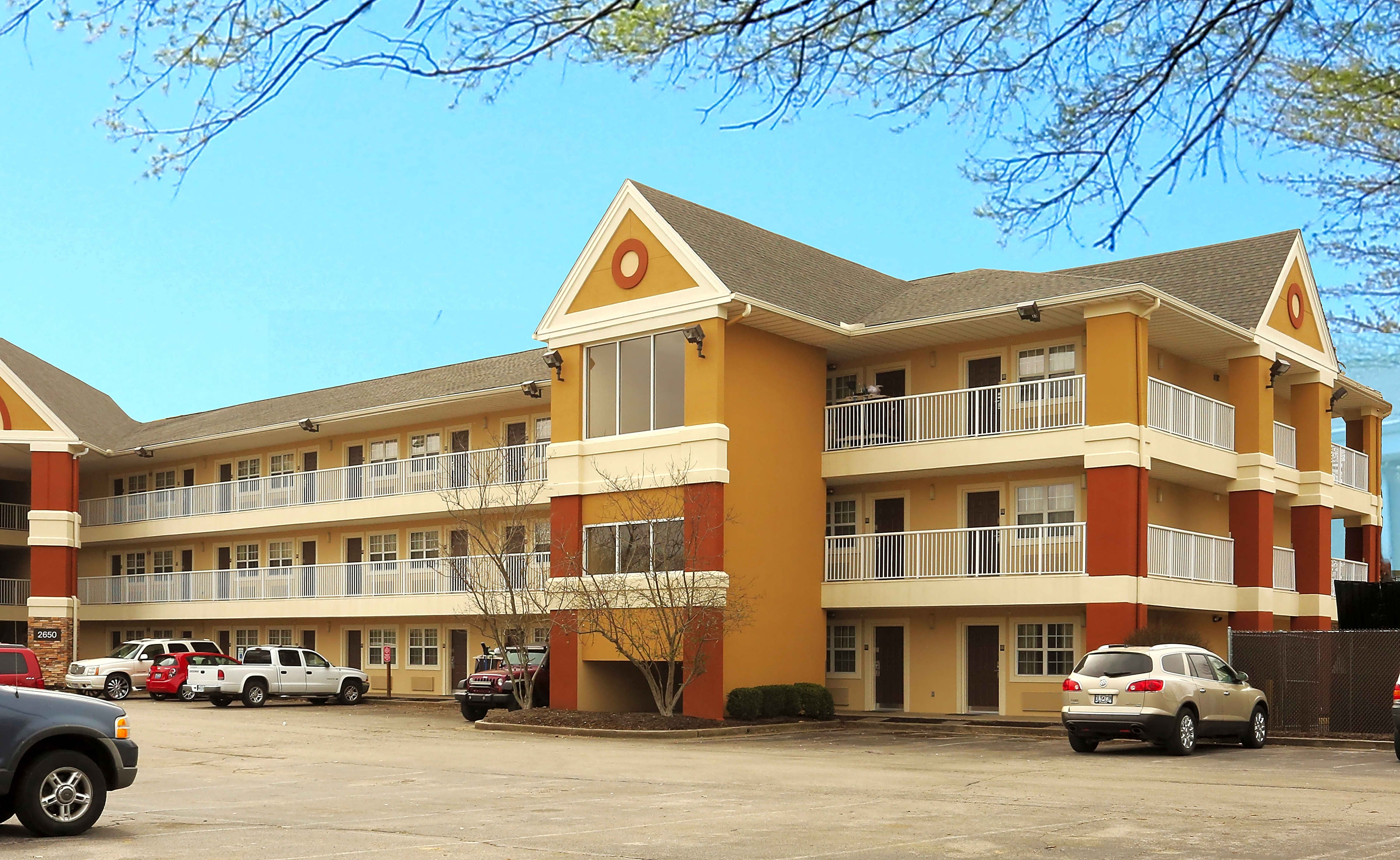 Apartments Near Asbury Seminary Furnished Studio - Lexington - Nicholasville Road for Asbury Theological Seminary Students in Wilmore, KY