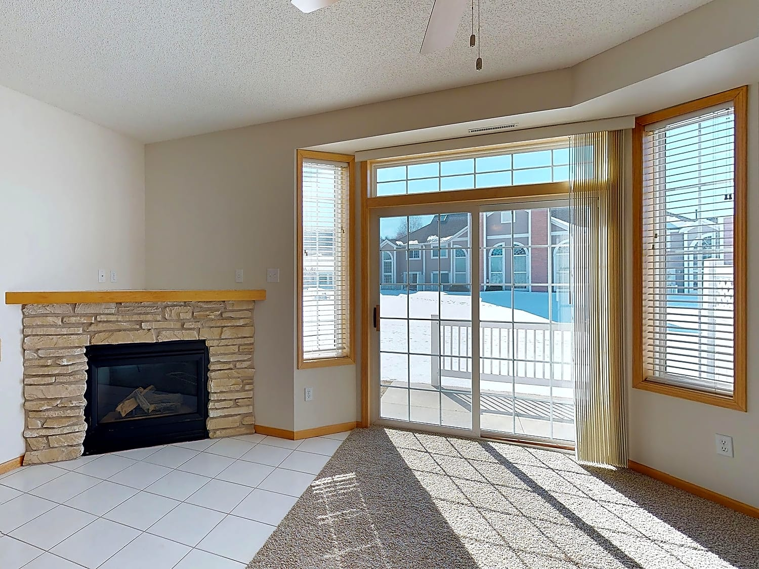 3 Bedroom Apartments Near Rochester Mn Fully Furnished Apartments Next To Mayo Clinic St Mary S
