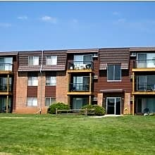 Photo: Rapid City Apartment for Rent - $690.00 / month; 1 Bd & 1 Ba
