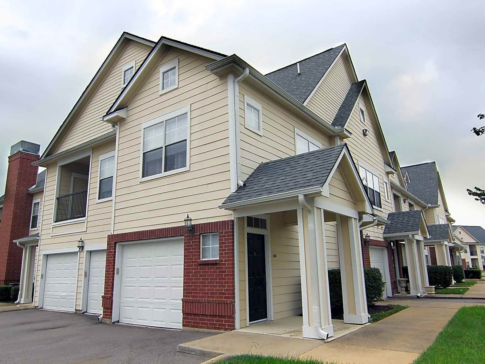 Photo: Murfreesboro Apartment for Rent - $773.00 / month; 1 Bd & 1 Ba
