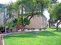 Photo: Mesa Apartment for Rent - $440.00 / month; Studio & 1 Ba