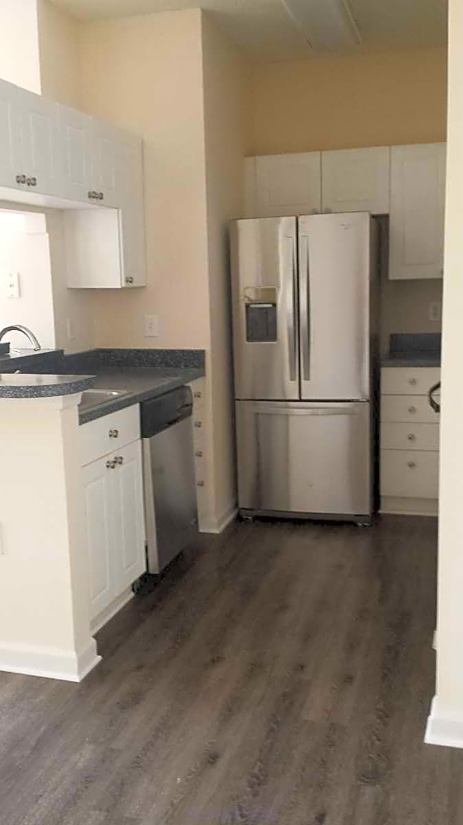 Photo: Cary Apartment for Rent - $839.00 / month; 1 Bd & 1 Ba