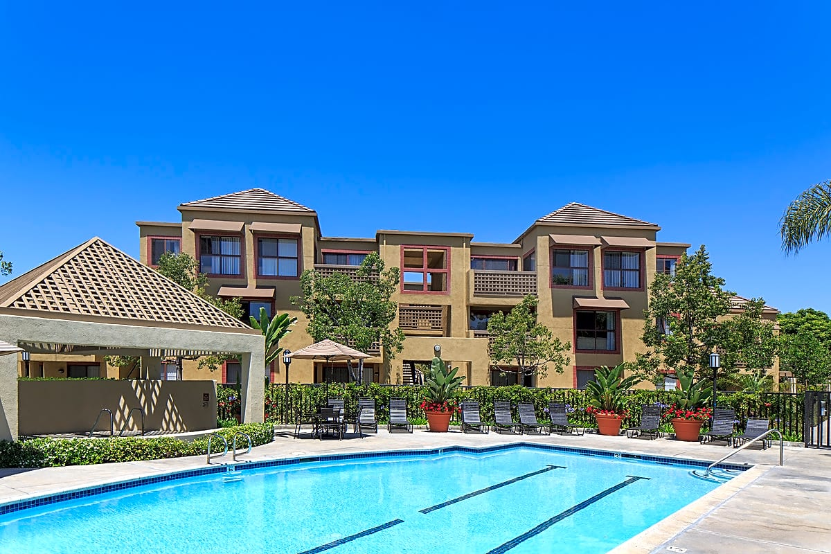 Apartments Near UC Irvine University Town Center Apartment Homes for University of California - Irvine Students in Irvine, CA