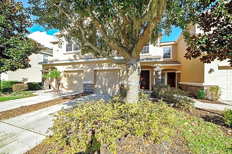 Pet Friendly for Rent in Parrish