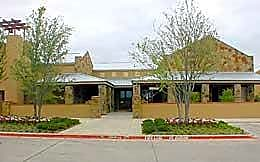 Photo: Irving Apartment for Rent - $1488.00 / month; 3 Bd & 2 Ba