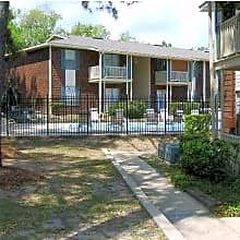 Photo: Mobile Apartment for Rent - $499.00 / month; 1 Bd & 1 Ba