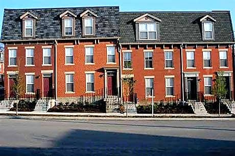 Photo: Pittsburgh Apartment for Rent - $519.00 / month; 1 Bd & 1 Ba