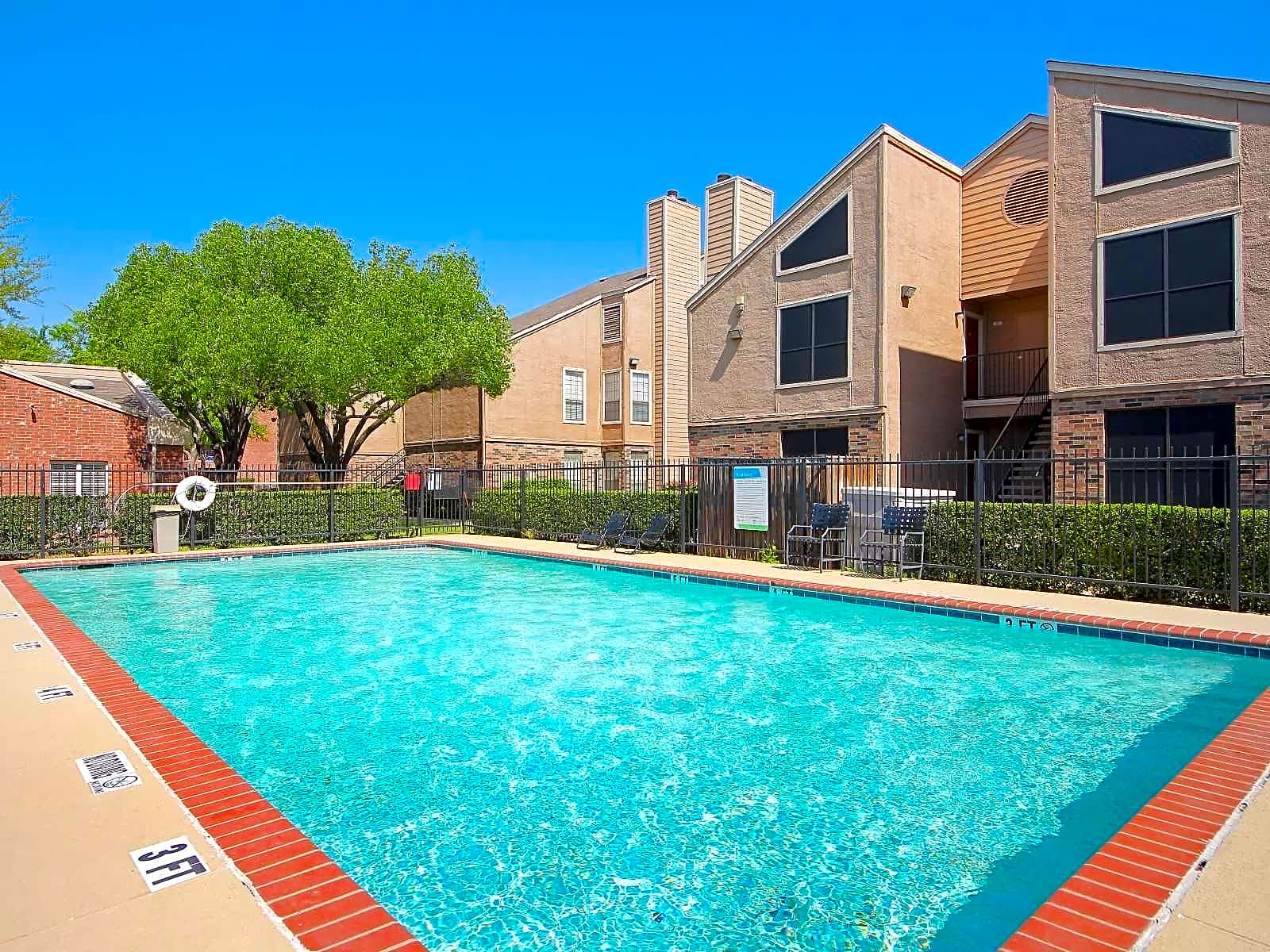Apartments Near Eastfield College  Bellevue Heights for Eastfield College  Students in Mesquite, TX
