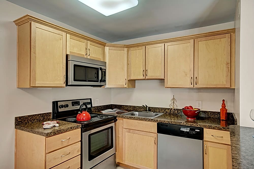 Apartments Near Widener Ridley Brook Apartments for Widener University Students in Chester, PA