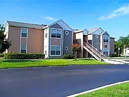 Photo: Stuart Apartment for Rent - $790.00 / month; 3 Bd & 2 Ba