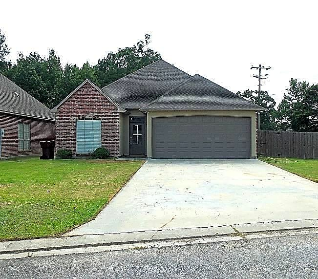 Louisiana Houses For Rent In Louisiana Homes For Rent