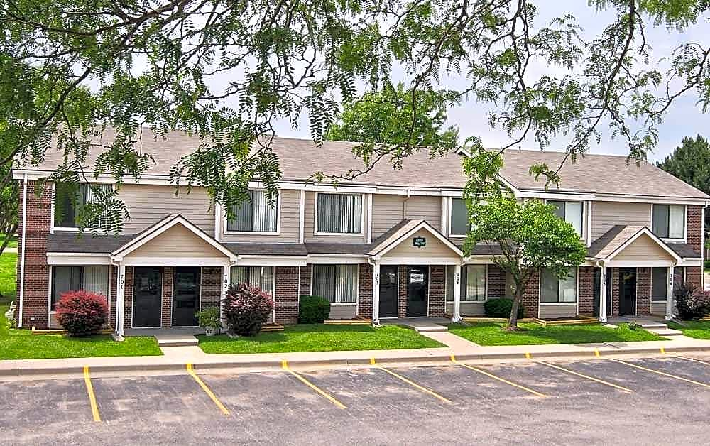 pet friendly apartments in wichita ks pet friendly houses for rent