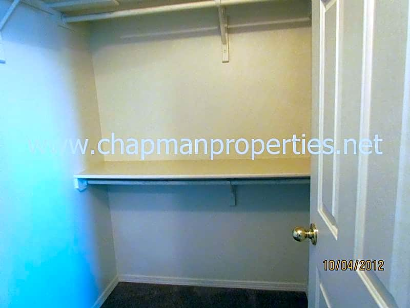 Pet Friendly for Rent in Nampa