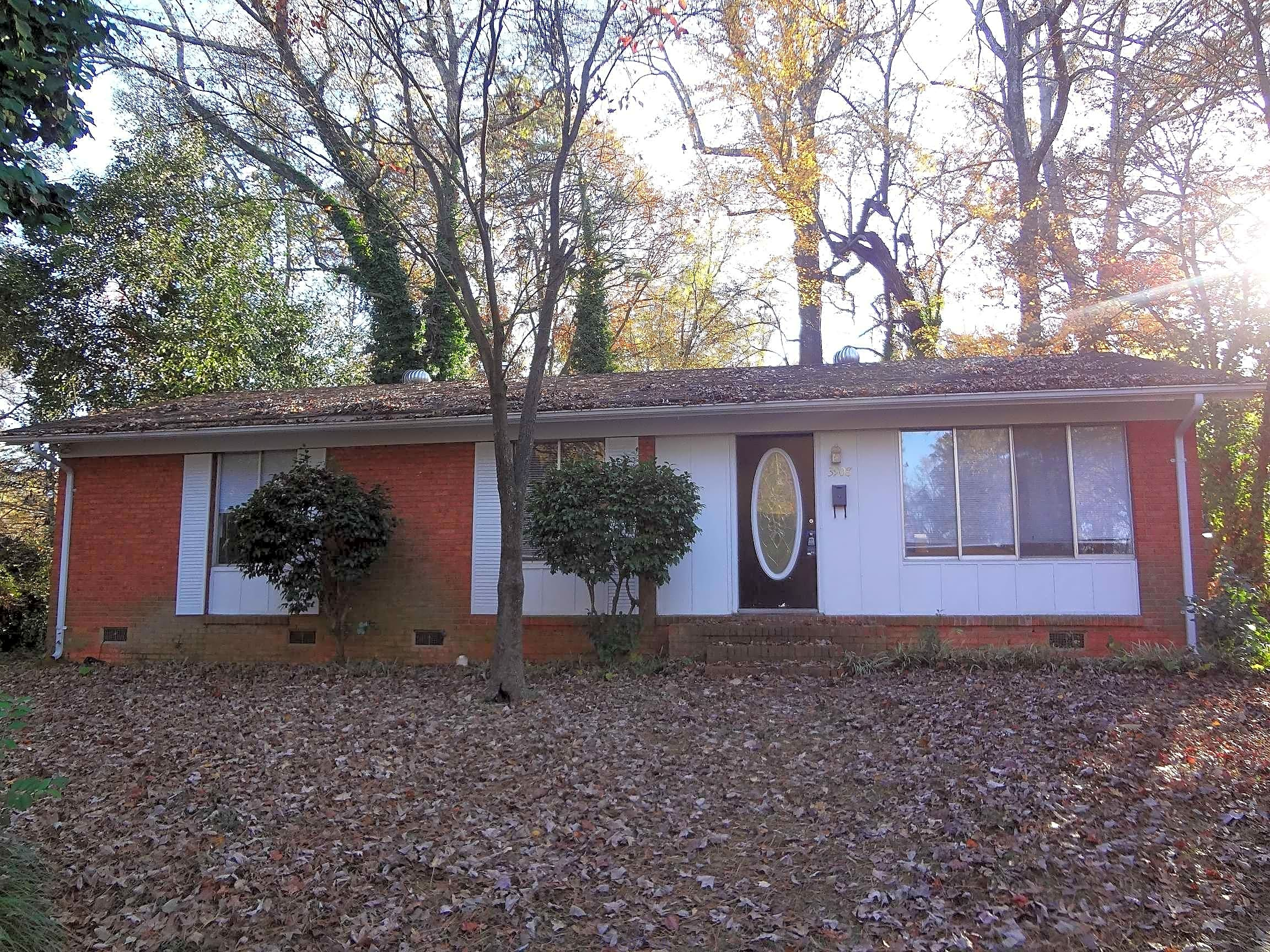 Charlotte Houses For Rent In Charlotte Homes For Rent North Carolina