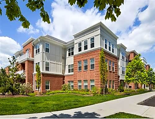 Apartments In Stamford Ny