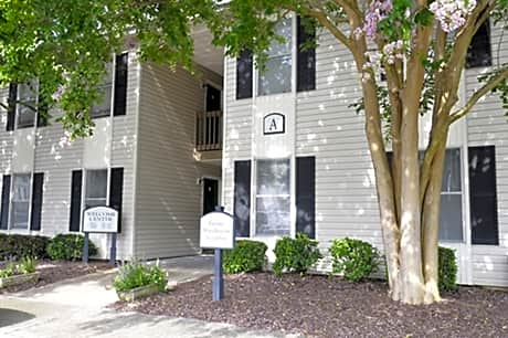 Photo: Augusta Apartment for Rent - $505.00 / month; 1 Bd & 1 Ba