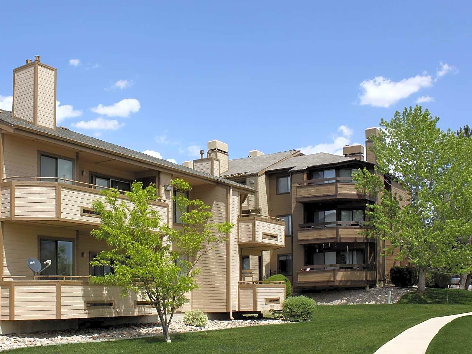 Houses For Rent In Colorado Springs Co Welcome Colorado Springs Gazette Classified Readers