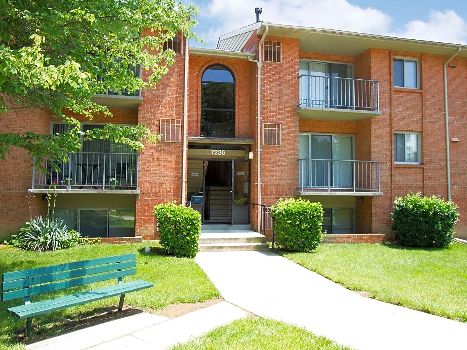 apartments and houses for rent in elkridge