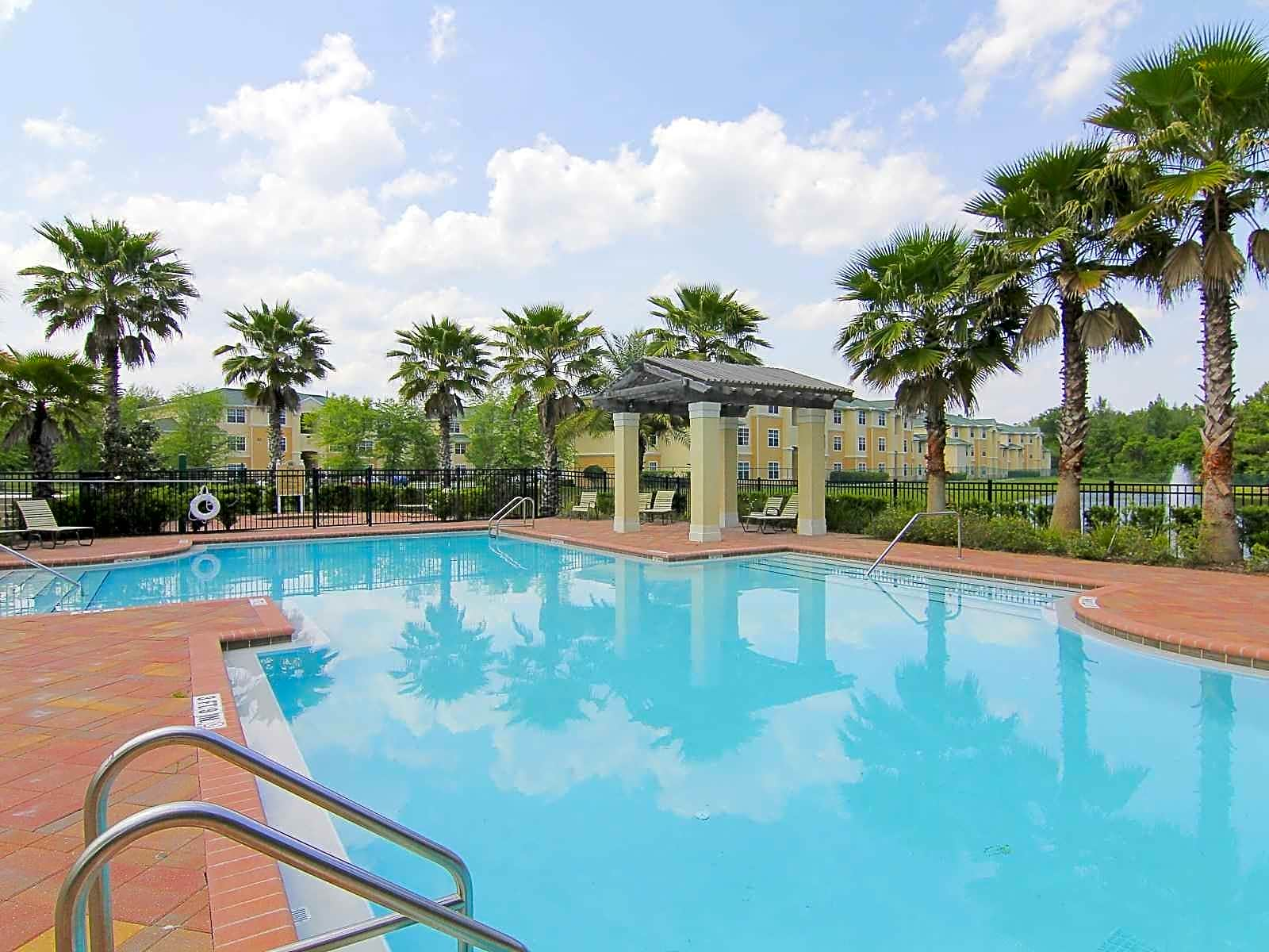 Photo: Jacksonville Apartment for Rent - $747.00 / month; 3 Bd & 2 Ba