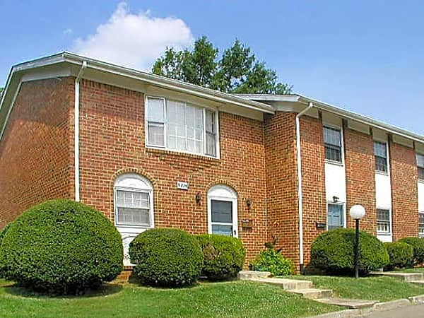Apartments Near Hollins Northridge Village Apartments for Hollins University Students in Roanoke, VA