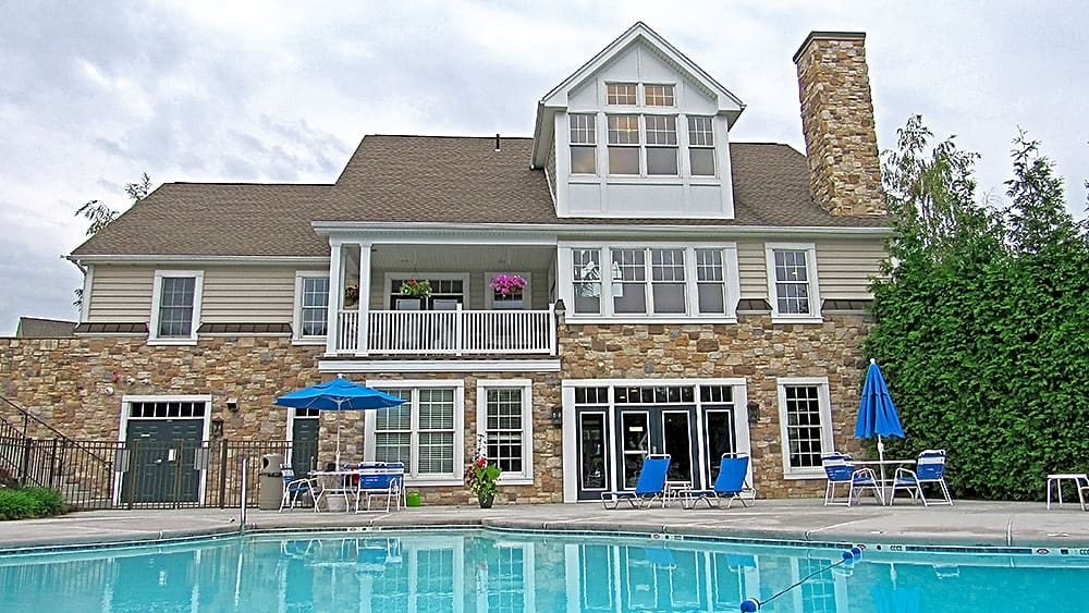 Apartments In Wormleysburg Pa